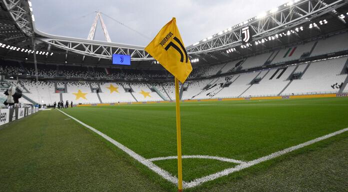 Juve Napoli appesa a un filo, cresce il timore di uno stop per Covid