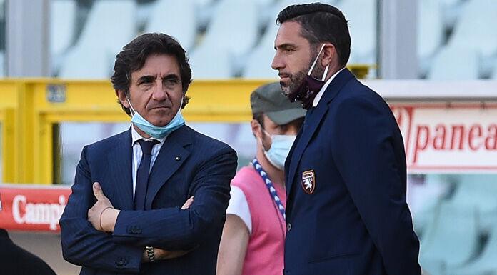 Calciomercato Torino, si lavora già per Nicola: si pensa ad un suo pupillo