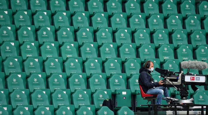 Super League, rinviata Xanthi Atromitos Atene per un nuovo f