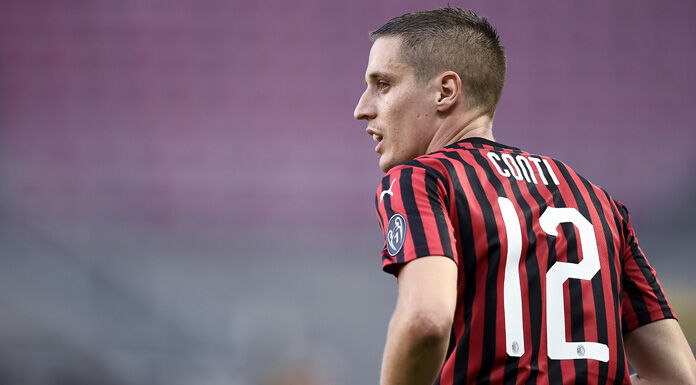Mercato Milan in alto mare: Zlatan Ibrahimovic si allontana