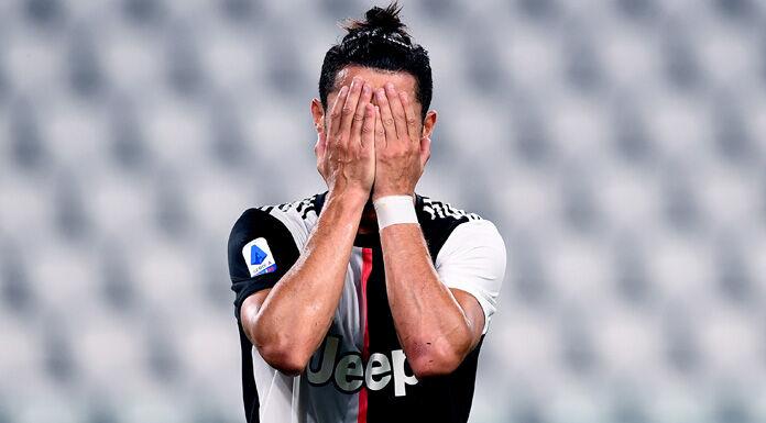 Champions, Juventus eliminata negli ottavi di finale dal Lione