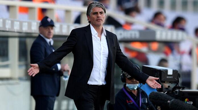 Brescia, Diego Lopez: «Torino di qualità, bisogna stare attenti»