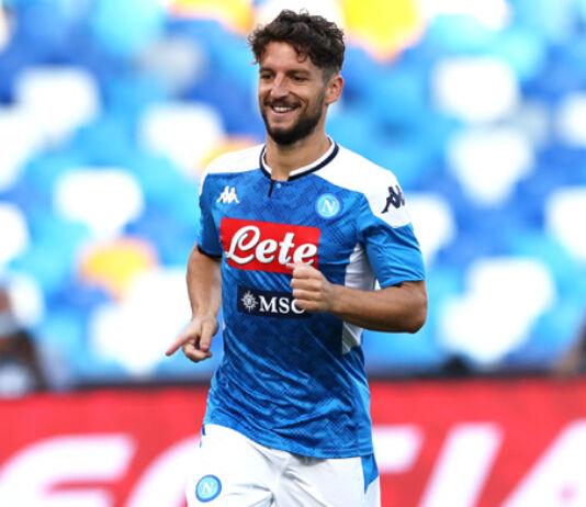 Napoli News Calciomercato   Calcio News 24