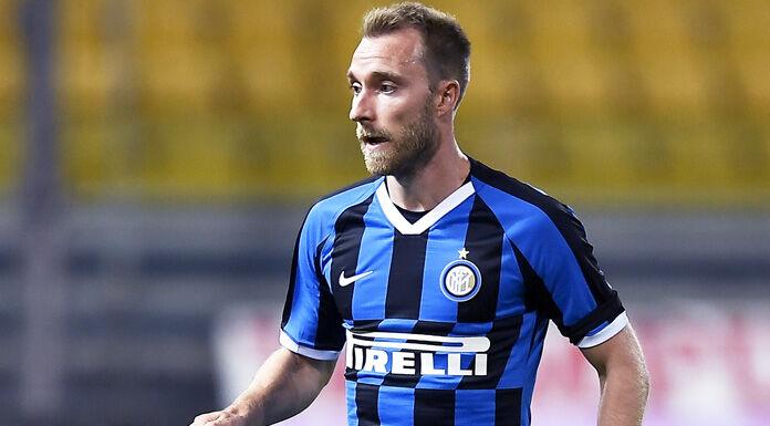 Spal Inter, dove vederla stasera in TV