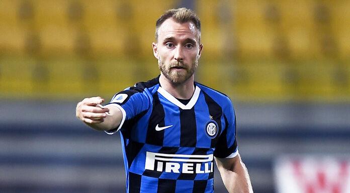 PAGELLE Inter Bologna: TOP e FLOP del match VOTI