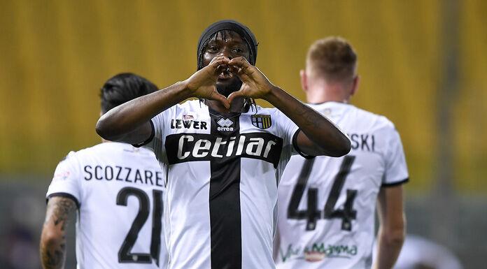 Kalou chiama Gervinho: «Voglio portarlo in Brasile»