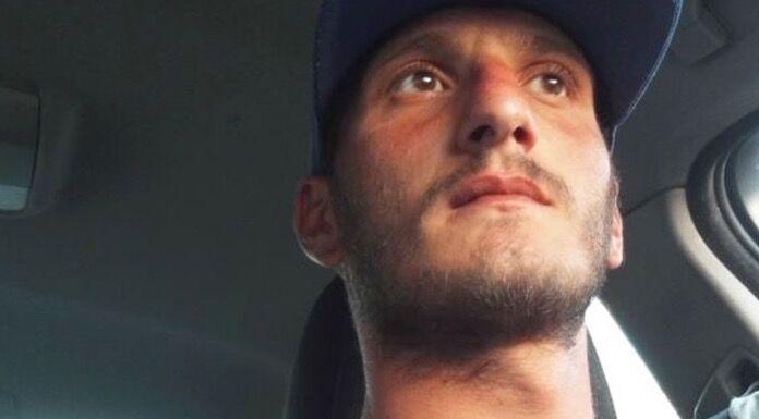Lutto nel mondo del calcio: è morto Giuseppe Rizza