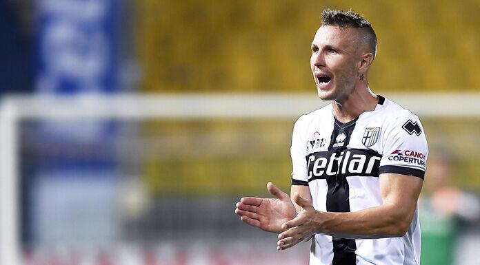 Torino |  sfuma Duncan |  il piano B è Kurtic del Parma