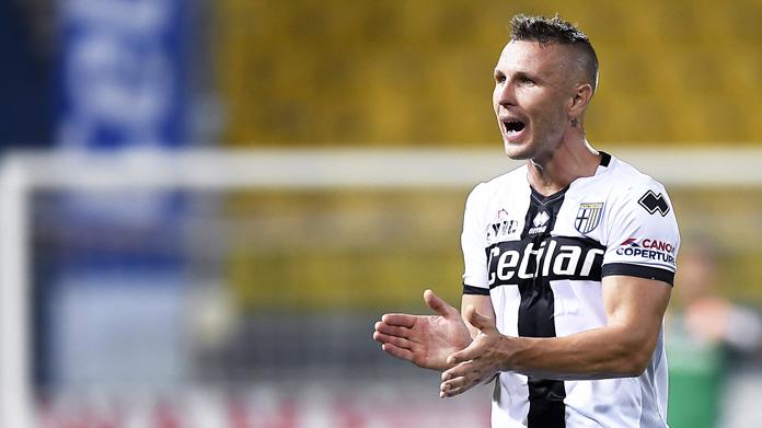 Torino, sfuma Duncan: il piano B è Kurtic del Parma