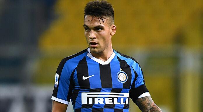 Lautaro resta all'Inter? Clausola in scadenza, il Barcellona