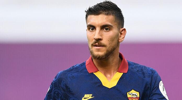 Siviglia Roma domani in tv: orario, canale e diretta streaming ottavi Europa League