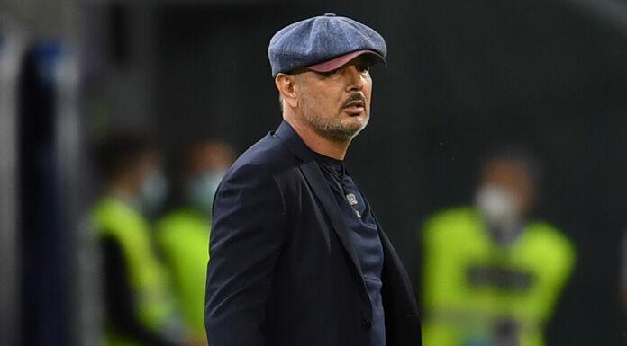Inter Bologna (5 luglio ore 17:15): formazioni, quote, prono