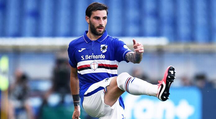 Torino, assalto a Linetty e Murru della Sampdoria: c'è l'offerta. Le cifre