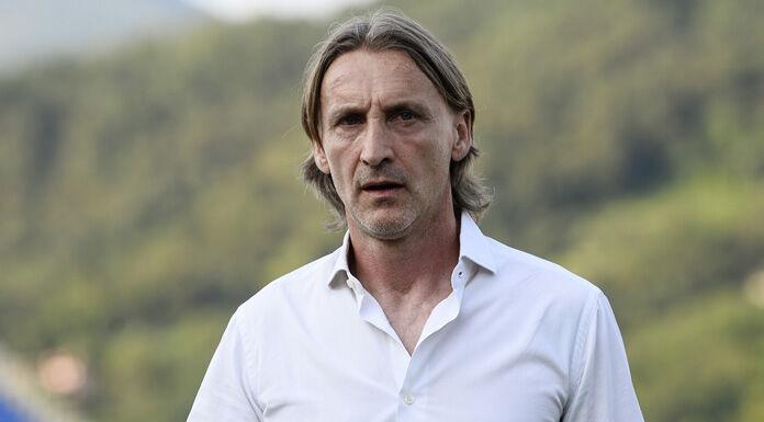 Conferenza stampa Nicola LIVE: le prime parole da tecnico del Torino