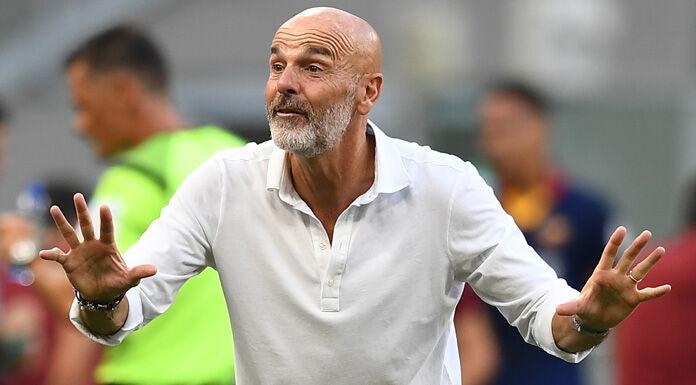 Spal-Milan |  i convocati di Pioli |  torna in lista Ibrahimovic