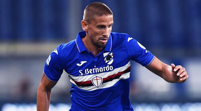 Sampdoria, Ramirez tratta il rinnovo ma c'è l'interesse del Torino