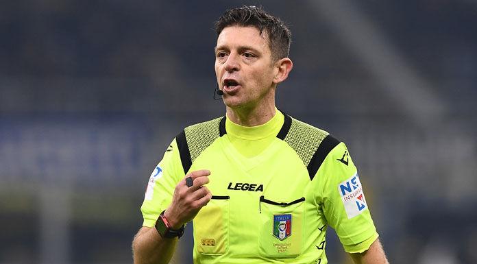 Napoli Roma, nuovo duello sul mercato: i due club si sfidano per un talento ucraino