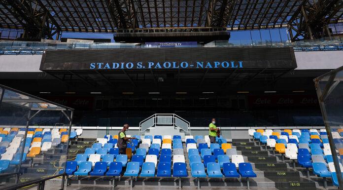 Coronavirus in Serie B    la Reggiana con 27 positivi  Record italiano    il disastroso viaggio di 7 ore in pullman verso Ascoli