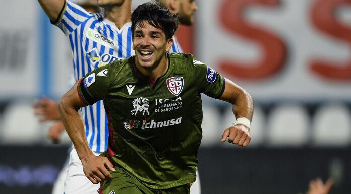 Probabili formazioni Fiorentina Cagliari: Simeone sfida la s