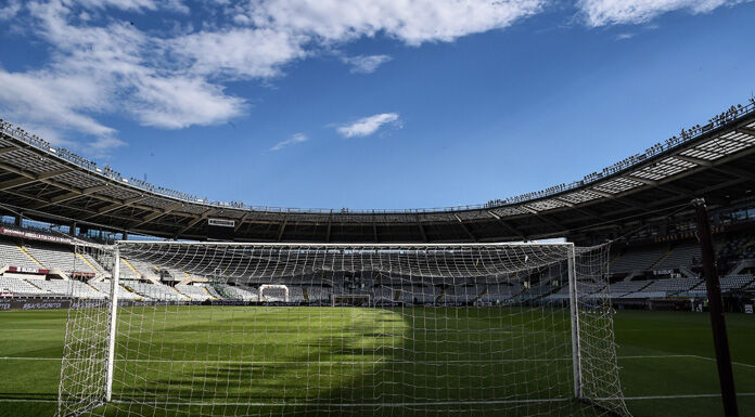 """Riapertura stadi, il messaggio di Balata: """"Non discriminare la Serie B e i tifosi"""""""