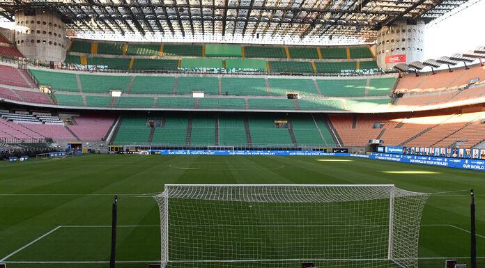 La Lega Serie A annuncia: «Pronto un protocollo per riaprire