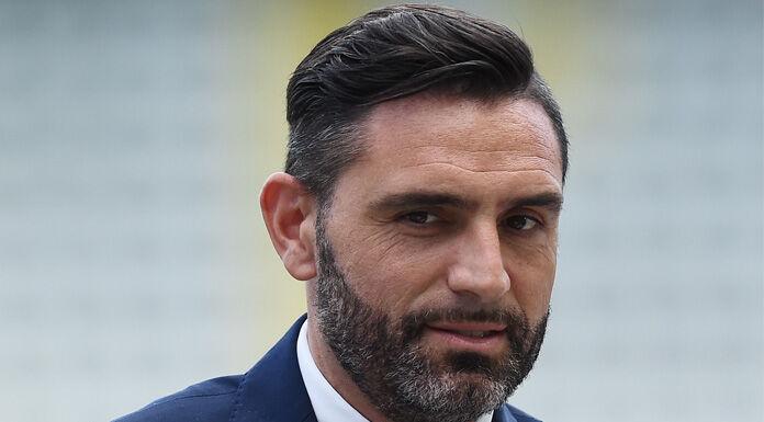 Torino, Vagnati: «Inter? Possiamo fare risultato con tutte l