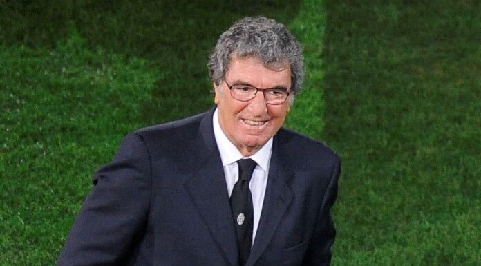 Zoff: «L'Italia di Mancini farà bene. Meret? Deve giocare» –