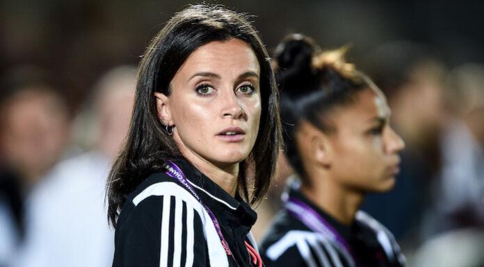 Juventus Women, Bonansea: «Abbiamo cambiato il calcio femmin