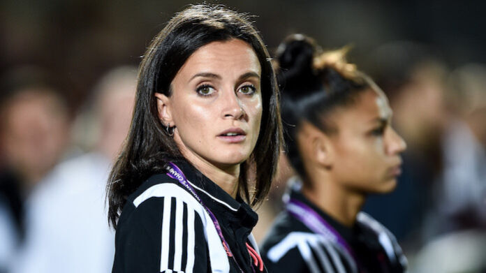 Bonansea Juventus