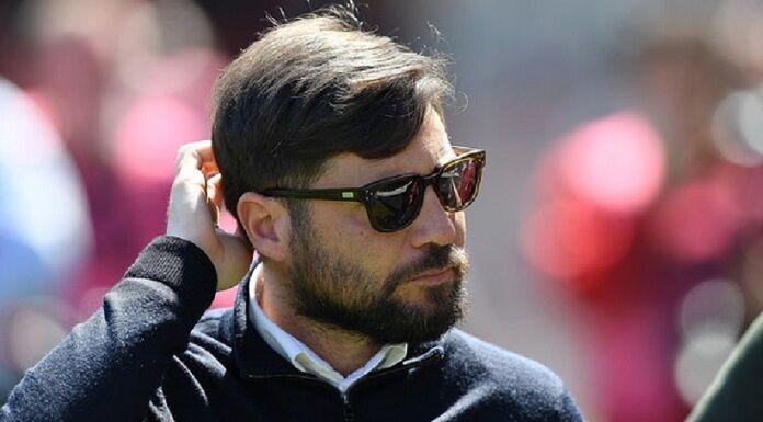 Foggia (ds Benevento): «Un campione per la promozione? Si, m