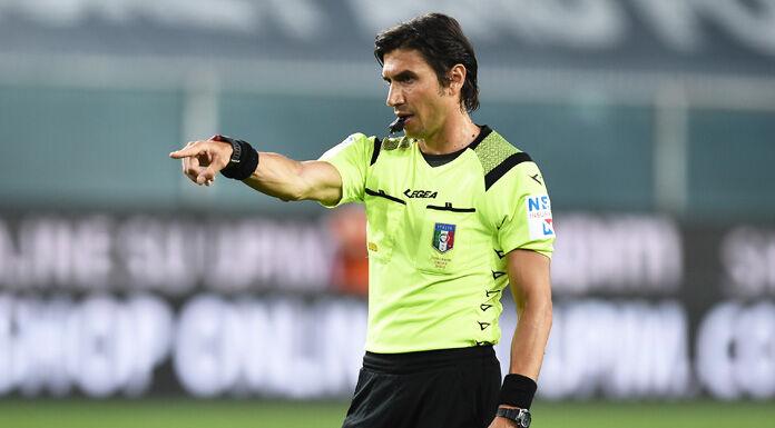 Lazio Milan 0 1 Diretta Calhanoglu, gol del vantaggio