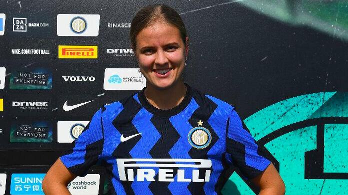 foto FC Internazionale Milano