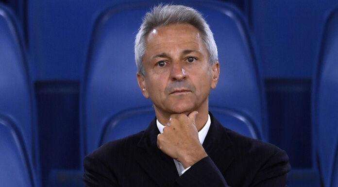 Dal Pino: «Con unità e volontà riusciremo a rilanciare il nostro calcio e la Serie A»