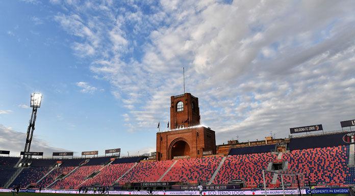 Bologna-Torino |  le formazioni ufficiali