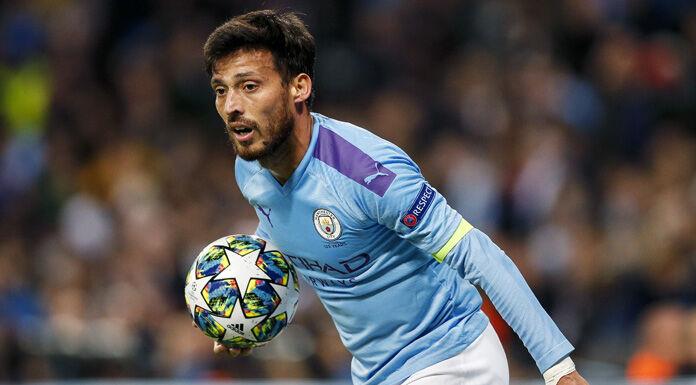 Lazio, David Silva pronto alla firma: