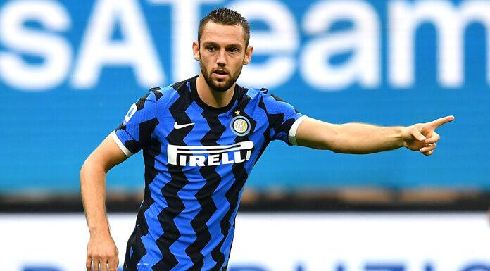 Inter, De Vrij: «Col Bayer volevamo vincere e lo abbiamo fatto»