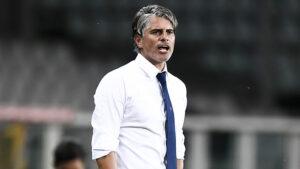 Diego Lopez 1 300x169 - Lopez: «Infortuni in Nazionale? Pagano sempre i club»