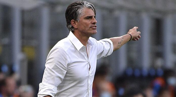 Probabili formazioni Brescia Hellas Verona: Rondinelle obbli