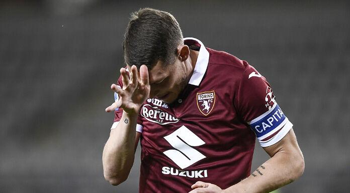 HIGHLIGHTS Inter Torino: gol e azioni salienti del match
