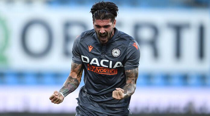 Inter, Eriksen in cerca di acquirenti: i nerazzurri vogliono De Paul al suo posto