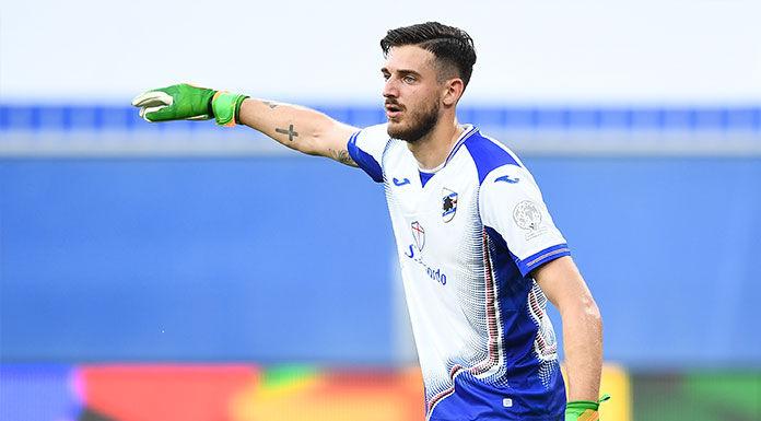 Serie B LIVE: il pararigori Falcone si racconta, nuovo contagio in casa Brescia