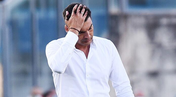 Calciomercato Roma: Borja Mayoral, domani visite e firma