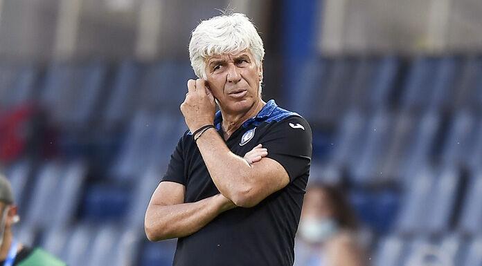 Midtjylland, Priske: «Il nostro gioco metterà in difficoltà Liverpool, Ajax e Atalanta»