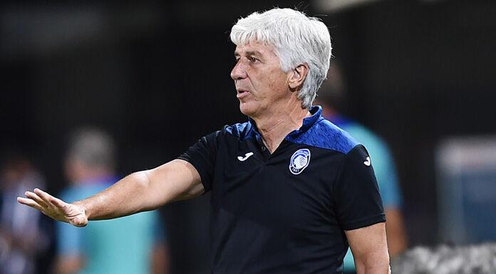 Atalanta Sampdoria (24 ottobre ore 15:00): formazioni ufficiali, quote, pronostici