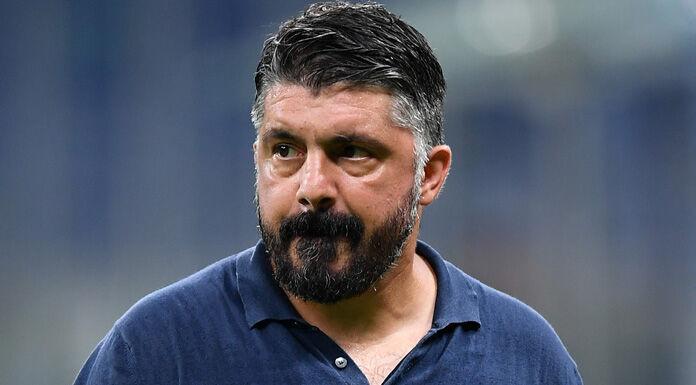 Napoli, rinnovo Gattuso: intesa su durata e ingaggio