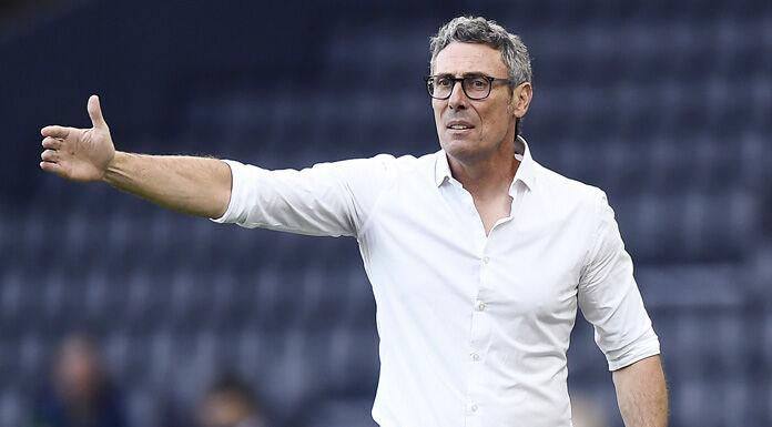 Verona Udinese 1:0   Le pagelle: De Paul non basta, davanti si sbaglia troppo