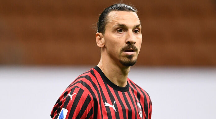Caso Diawara, il giudice sportivo: Verona Roma 3 0 a tavolino