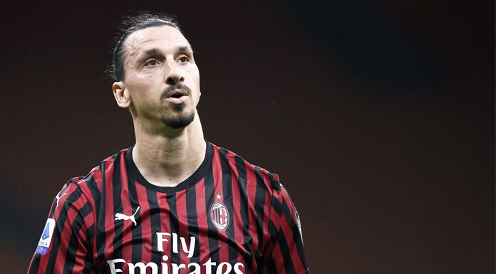 Ancora tre positività: conferma per il calciatore della Cavese. Casi anche a Caggiano e Pontecagnano