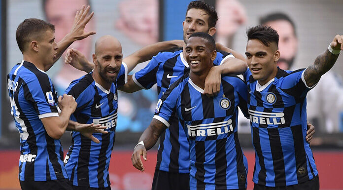 Inter Bologna in tv e streaming: dove vederla