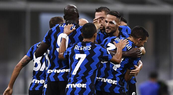 Europa League: Inter e Manchester United avanti. Gli accoppiamenti